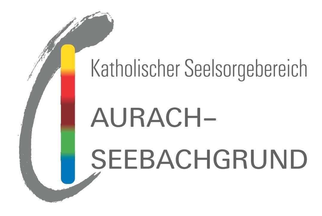 Katholische Kindertagesstätten SSB Aurach Seebachgrund